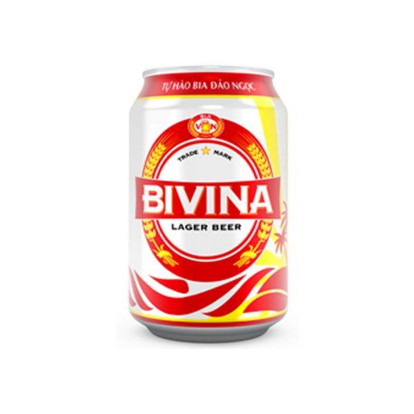 bia Bivina lon ava
