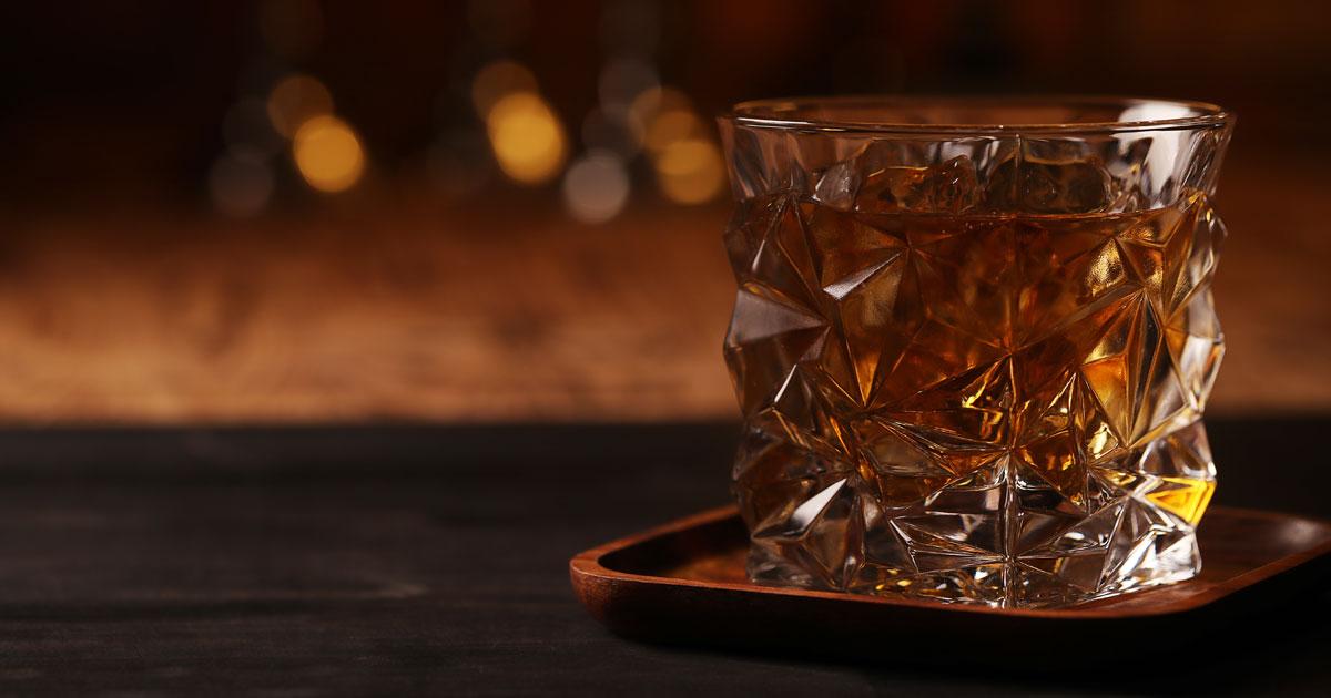 Tóp 5 thương hiệu rượu rum phổ biến nhất hiện nay